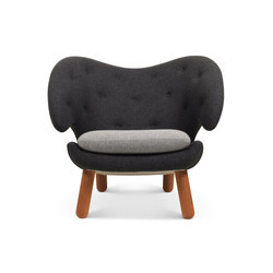 Pelican Chair | Armchairs | House of Finn Juhl - Onecollection