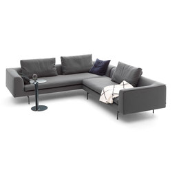 Mell Lounge | Sofas | COR