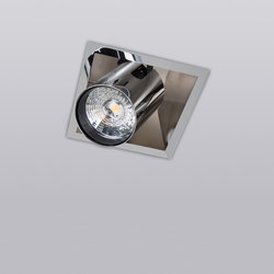 K L/1 | Recessed ceiling lights | Ilmas