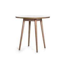 Virna Table | Mesas comedor | ALMA Design
