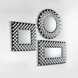 POP | Mirrors | Fiam Italia