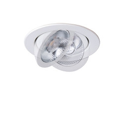 Sun S | Recessed ceiling lights | Ilmas