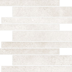 ALLEY | D.ALLEY BONE BRICK | Carrelage céramique | Peronda