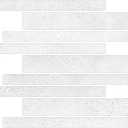 ALLEY | D.ALLEY WHITE BRICK | Carrelage céramique | Peronda