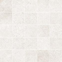 ALLEY | D.ALLEY BONE MOSAIC | Ceramic mosaics | Peronda