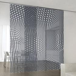 Alpha solution⎜Hybrid Collection Dots   Internal doors   Casali