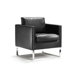 Mino | Sessel | Signet Wohnmöbel