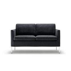 Mino | Sofas | Signet Wohnmöbel