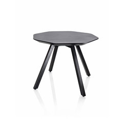 X Table | Coffee tables | ALMA Design