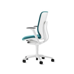 AT | Office chairs | Wilkhahn