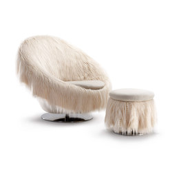 Big Easy | Armchairs | Signet Wohnmöbel