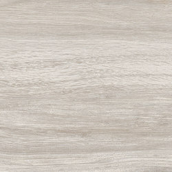 ASPEN | ASH/R | Panneaux céramique | Peronda