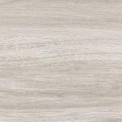 ASPEN | ASH/R | Lastre ceramica | Peronda