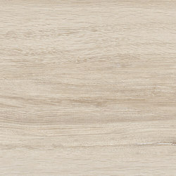 ASPEN | SAND/R | Panneaux céramique | Peronda