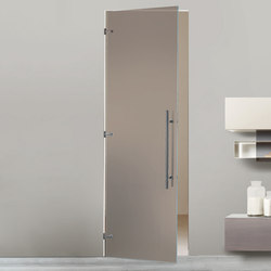Swing Door | Linee | Internal doors | Casali