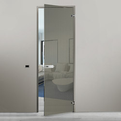 Swing Door | Rete | Internal doors | Casali