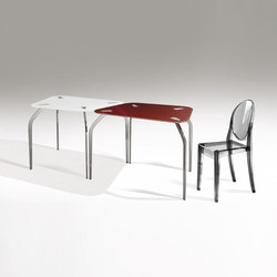 Dining Table | Mira Table | Bistro tables | Casali