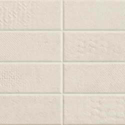 ASTRIG | DECOR BONE | Ceramic tiles | Peronda