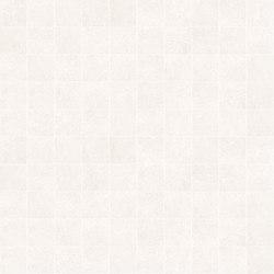 ASTRIG | D.ASTRIG BONE MOSAIC | Ceramic mosaics | Peronda