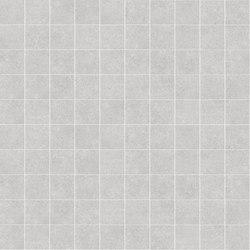 ASTRIG | D.ASTRIG GREY MOSAIC | Ceramic mosaics | Peronda