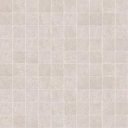 ASTRIG | D.ASTRIG MUD MOSAIC | Ceramic mosaics | Peronda