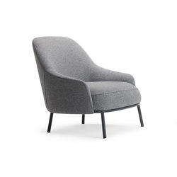 Shift | Fauteuils | OFFECCT