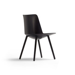 Jin | Chairs | OFFECCT