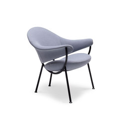 Murano | Armchairs | OFFECCT
