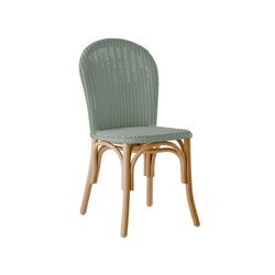 Ofelia | Chair | Sillas | Sika Design