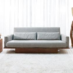 Pio | Sofas | Signet Wohnmöbel