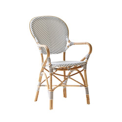 Isabell | Chair | Chairs | Sika Design