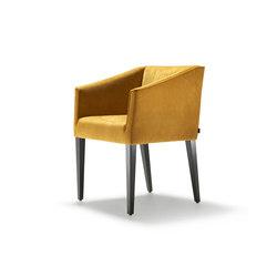 Smilla | Chairs | Signet Wohnmöbel