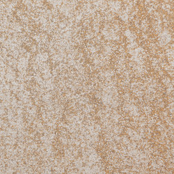 Tocano Granite beige, blasted | Concrete panels | Metten