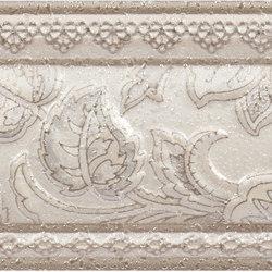 BAIKAL | C.BAIKAL | Baldosas de cerámica | Peronda