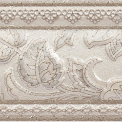 BAIKAL | C.BAIKAL | Piastrelle ceramica | Peronda