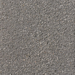 Tocano Diamond grey, blasted | Concrete panels | Metten