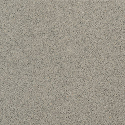 Platinum Granite grey sanded | Concrete panels | Metten
