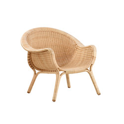 Madame | Chair | Sessel | Sika Design