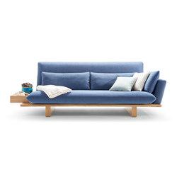 Veda | Sofas | Signet Wohnmöbel