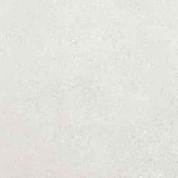 BARBICAN | SILVER/R | Keramik Fliesen | Peronda