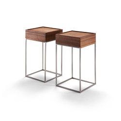 Vince | Side tables | Signet Wohnmöbel