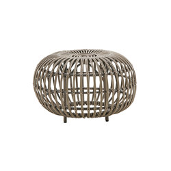Ottoman   Tabel   Coffee tables   Sika Design