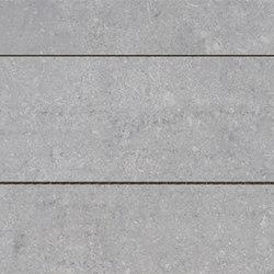 BLUE STONE | D.SIL-A/R | Carrelage céramique | Peronda