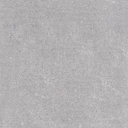 BLUE STONE | FOSSIL-A | Keramik Platten | Peronda