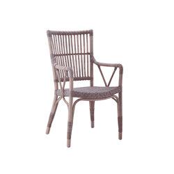 Piano | Chair | Sillas | Sika Design