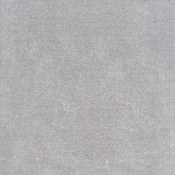 BLUE STONE | FOSSIL-A/R | Planchas de cerámica | Peronda