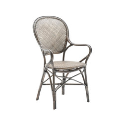 Rossini   Chair   Chairs   Sika Design
