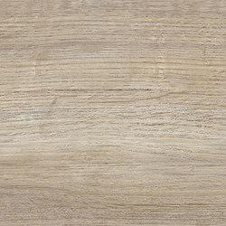 BOREAL | SAND | Keramik Platten | Peronda
