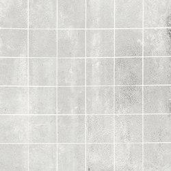 BRASS | D.BRAZEN CLOUD/5 | Ceramic tiles | Peronda