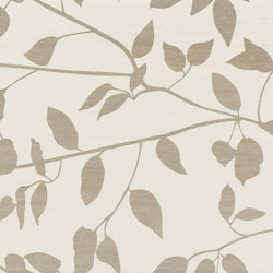 BROOK | LEAVES-B | Piastrelle ceramica | Peronda